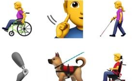Emojis Handicap