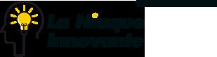 Logo La Niaque Innovante